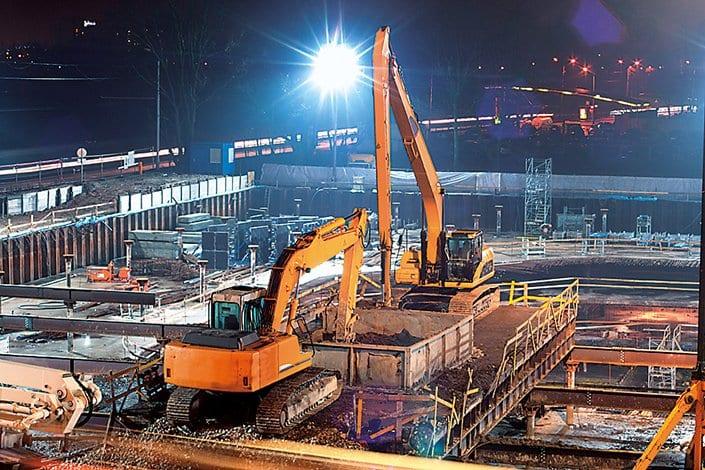 New housing development given go-ahead
