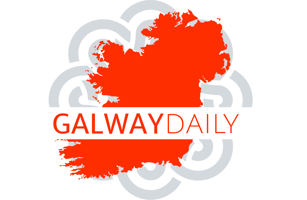 Galway West TD announces €275k funding for Galway fisheries projects