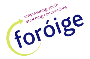Galway Daily foroige youth funding