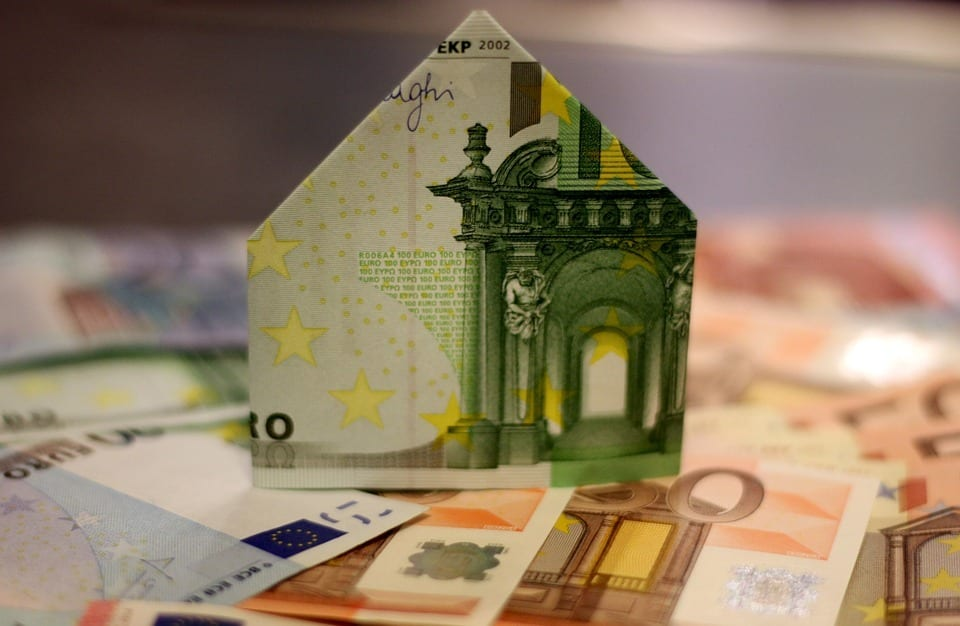 Galway's rent increases slow but still far above national average