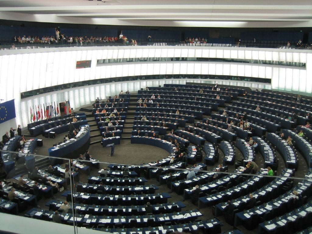 Obsession with privatization at heart of Broadband chaos – MEP