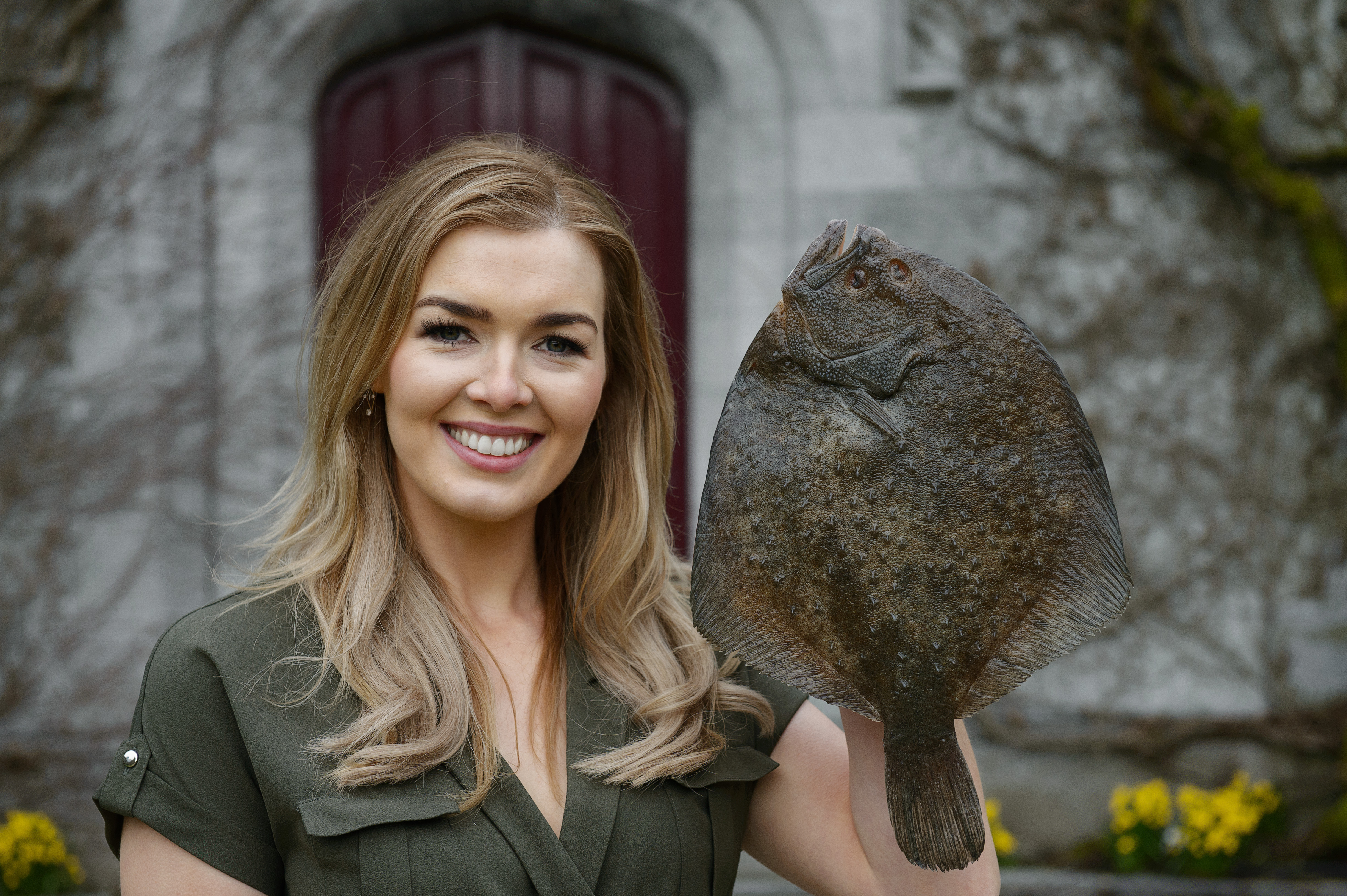 Food, Tourism and Culture forum touRRoir is coming to Galway!