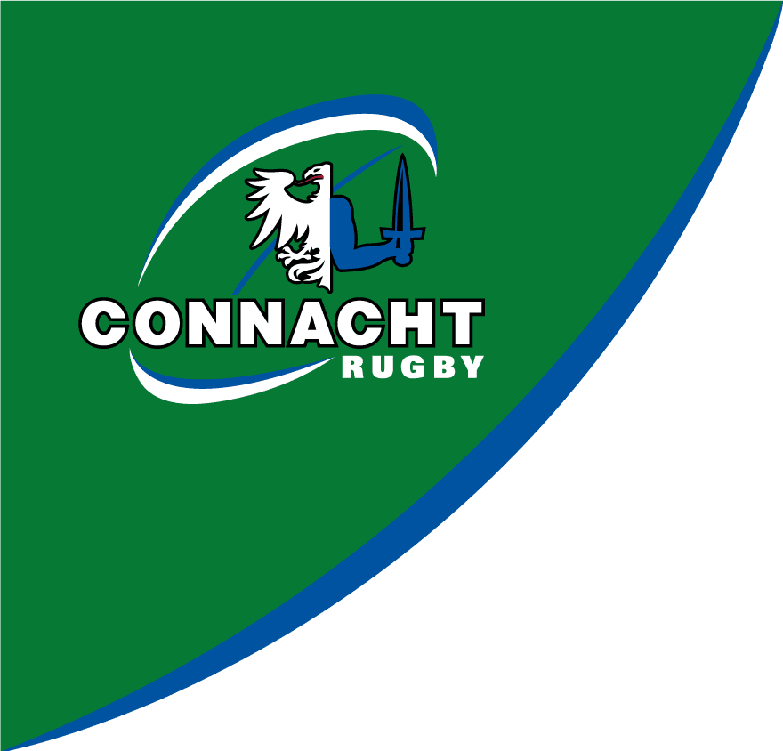 CONNACHT RUGBY: PRESENTATION ATHENRY 31-22 JESUS & MARY ENNISCRONE