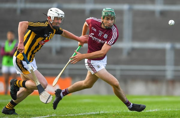 Galway under 21 Hurling