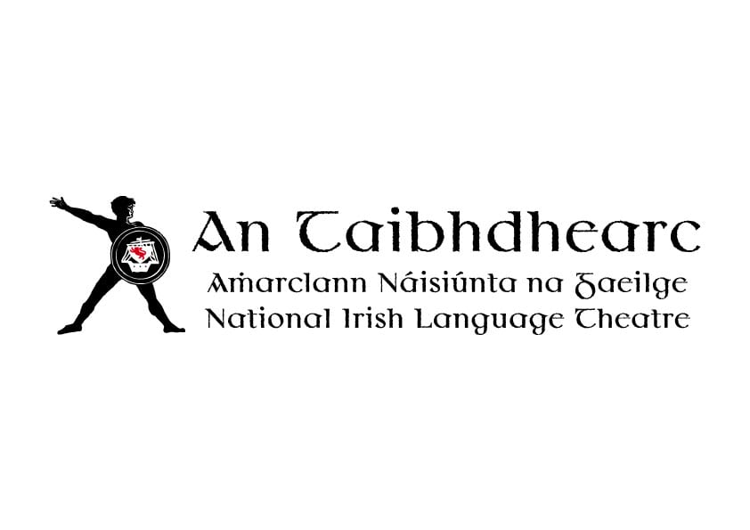 An Taibhdhearc is searching for Actors with Gaeilge for their Christmas Pantomime