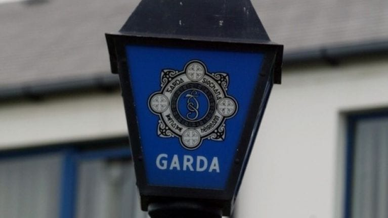Man arrested yesterday still detained in connection with Portumna death