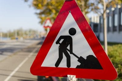 Safety works on Athenry footpath to commence in coming weeks