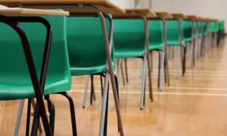Galway Daily news Teachers Union tells members not to work on predicted Leaving Cert grades