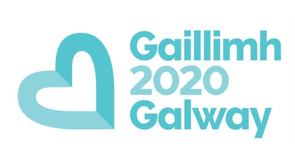 Galway 2020 appoints Creative Director after eight month vacancy