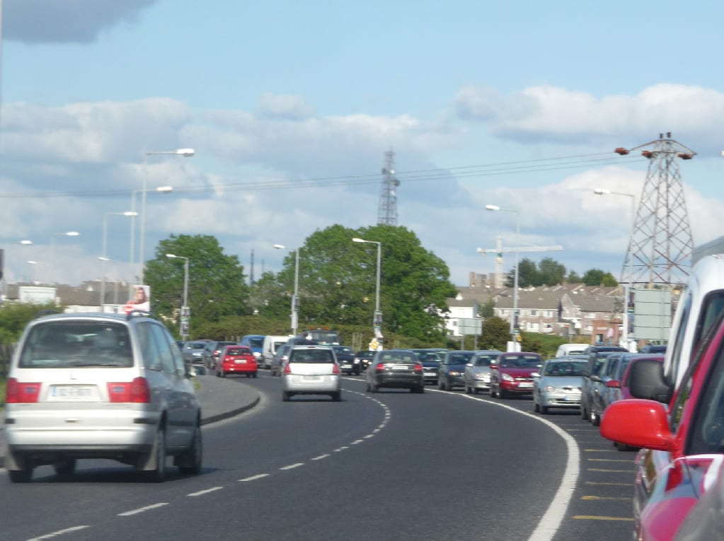 Calls for clarity over 'vitally important' N6 Galway bypass project