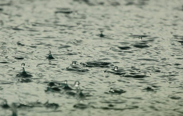 Galway Daily weather Met Eireann issues weather warning for Galway
