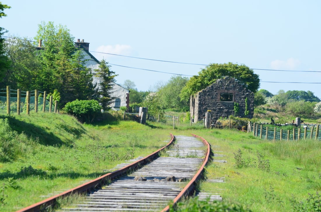 It's time to get on with Quiet Man Greenway review, says Galway TD