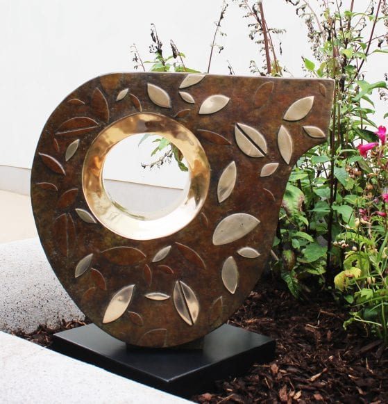 UHG unveils new art installations to improve hospital atmosphere