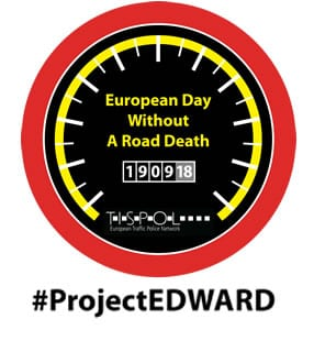 Galway County Council urges motorists to stay safe on European Day without a Road Death
