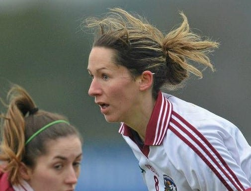 "LGFA: ""You Can Always Trust the Players"" – Rebecca McPhilbin"