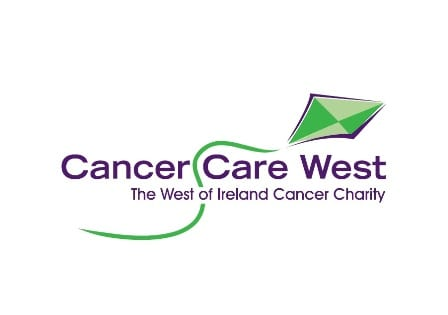 Cancer care West funds new family room at University Hospital Galway