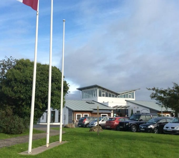 Galway national school will undergo emergency structural examination