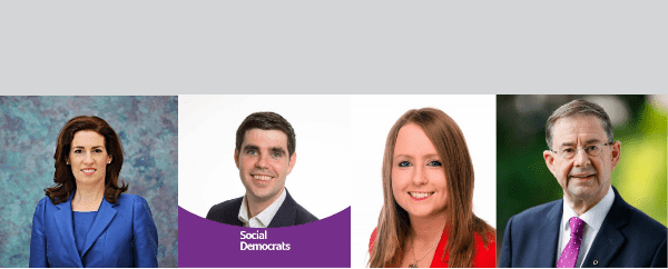 Galway politicians react to Budget 2019 and its impact on Galway