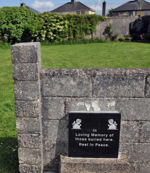Taoiseach critical of Pope's response on Tuam Mother and Baby Home