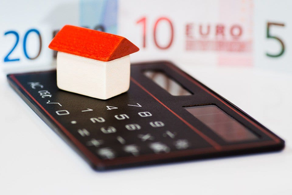 Galway Simon says renting in the city is out of reach for people on housing support