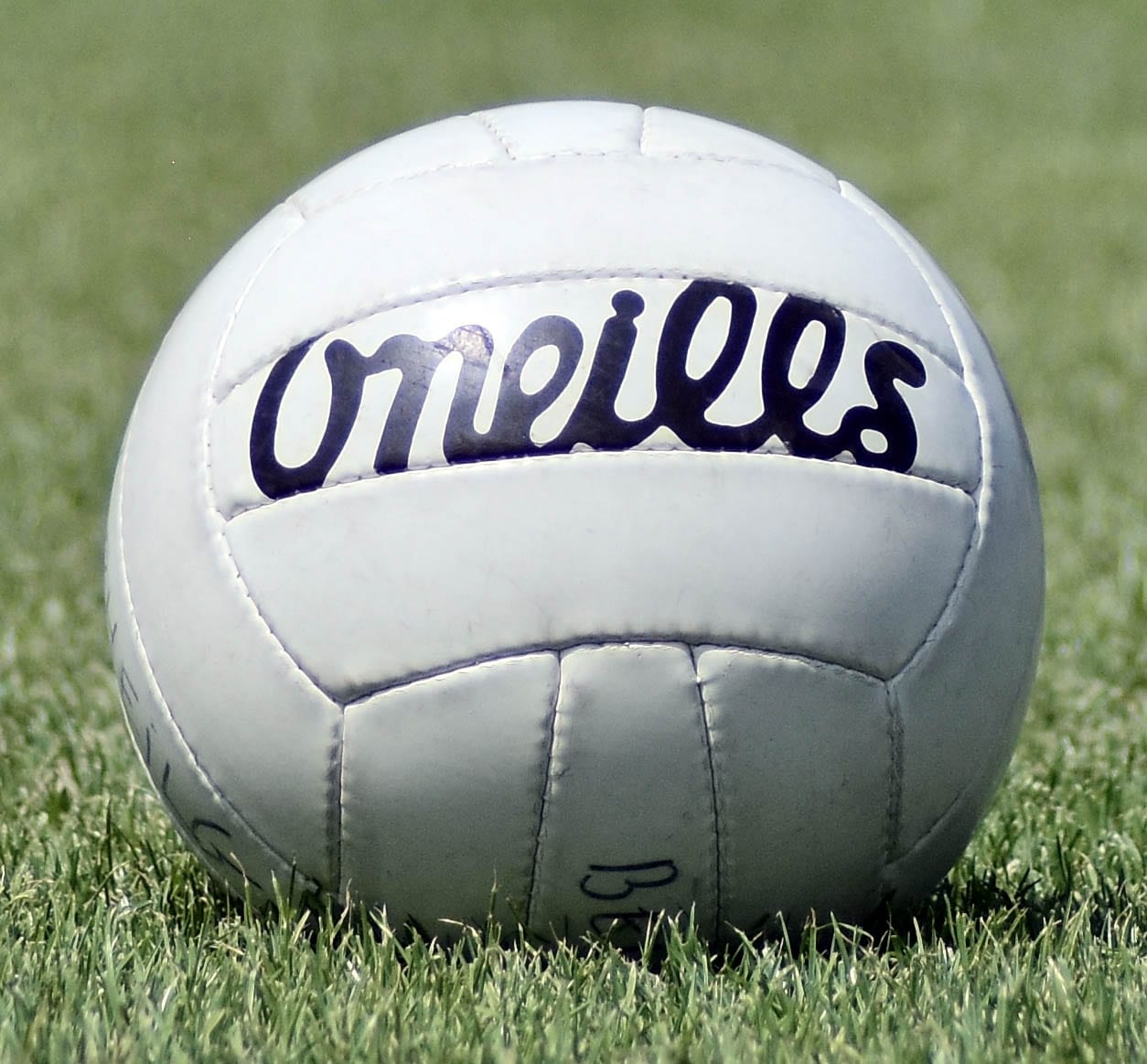 Two all-weather pitches in the works at Clifden GAA club