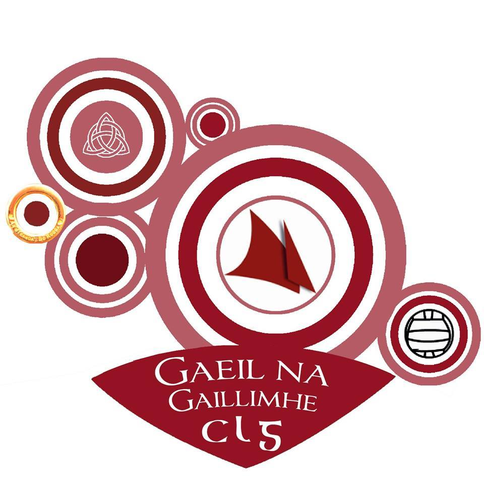 Gaeil na Gaillimhe are looking for new players for their Ladies Team
