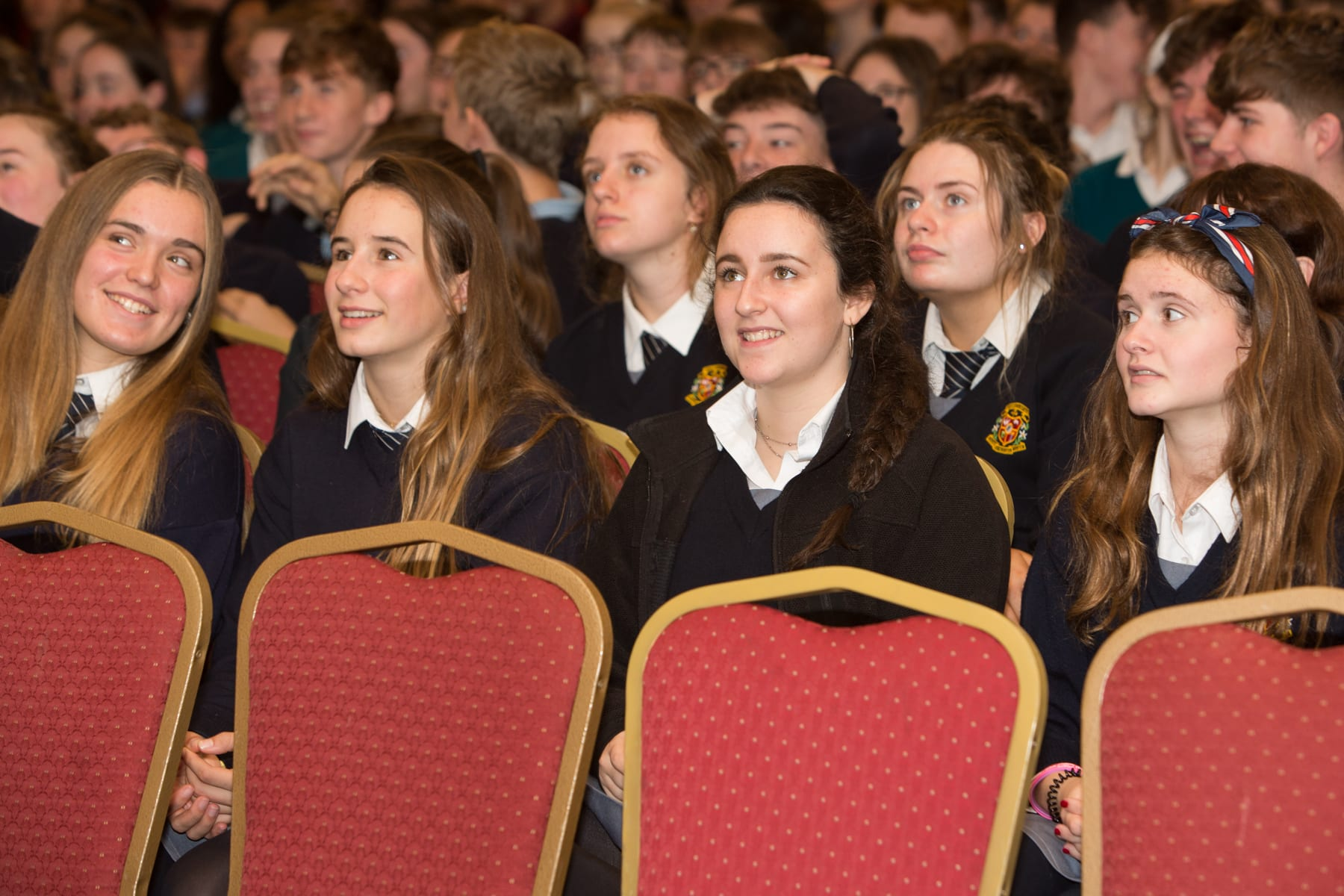 Galway's most enterprising students to battle it out at Student Enterprise County Final