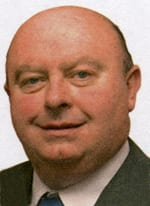 Long time Galway councillor Michael Fahy passes away