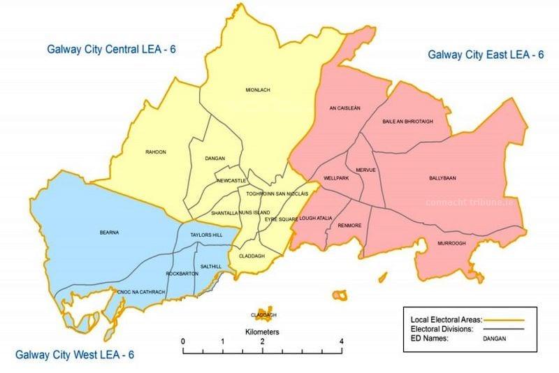 Galway - Wikipedia
