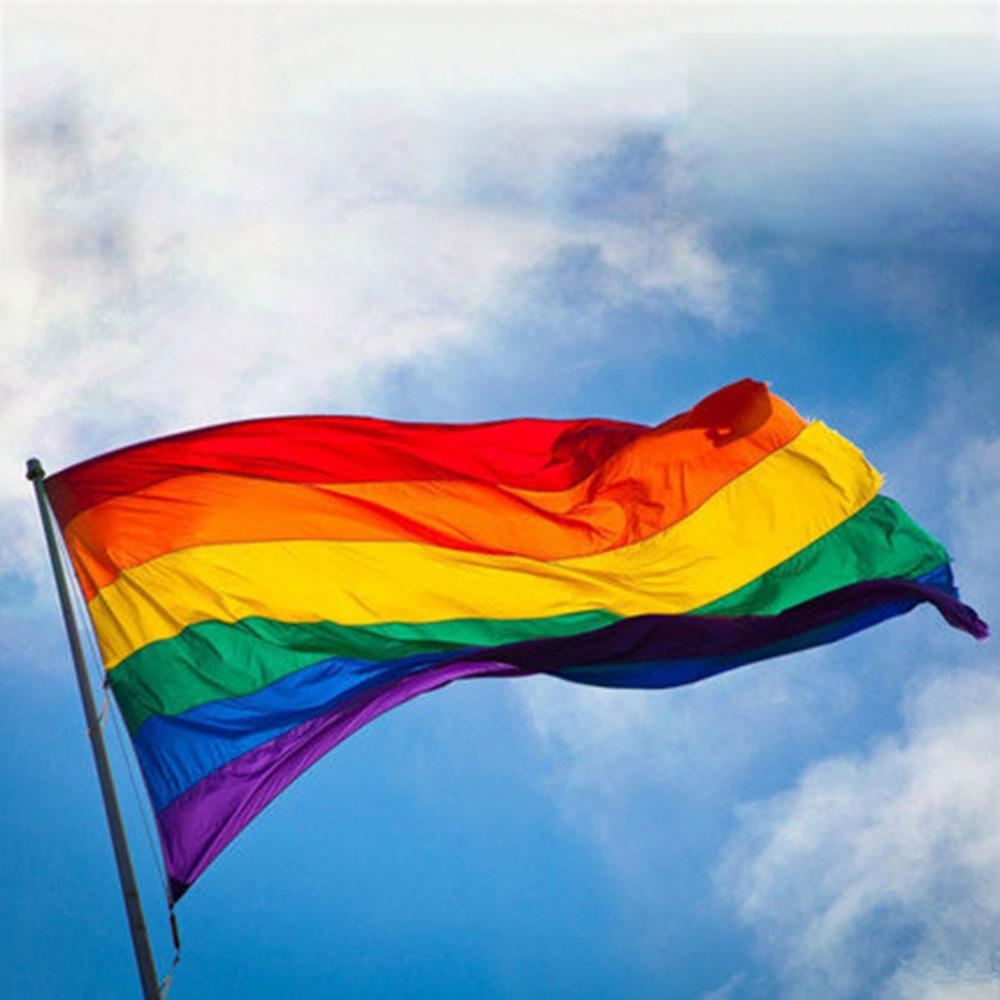 Galway City Council votes to raise the Rainbow Flag for Galway Pride