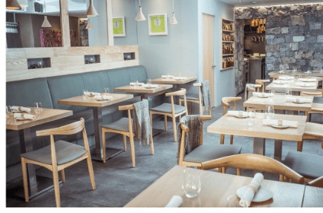 aniar restaurant galway daily restaurants list
