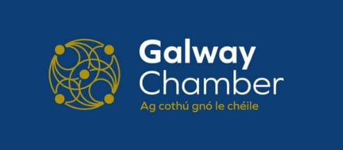 Galway Daily news Galway Chamber wins national award for campaign to 'Get Galway Moving'
