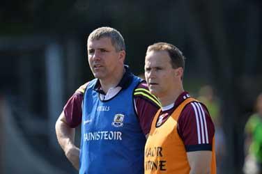 Kevin Walsh and GrowCoach launch a new GAA coaching webinar series